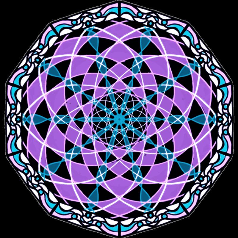 galfed_circle.png